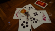 Platinum-Demo-FFXV-Playing-Cards