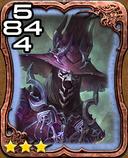 483c Magus (JP)
