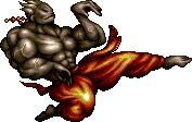 Dadaluma-ffvi-ios-battle