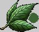 FFBE World Tree Leaf