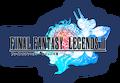 FFLII Logo.png