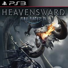 Североамериканская версия для PlayStation 3.
