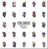 Final-Fantasy-Tribute-Thanks.jpg