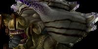 Hermit (Final Fantasy X)