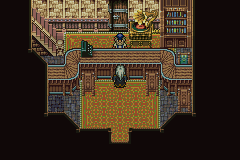 File:FFVI Maranda WoB Weapon Shop.png