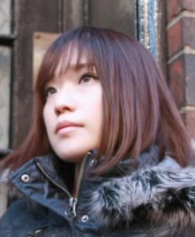 File:Ai Kawashima.png