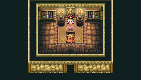 File:Elfheim White Magic Shop.PNG