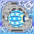 FFAB Water Ball SSR+
