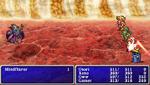 FFI PSP Mind Blast.png