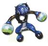 FFXIII2 enemy Buccaboo