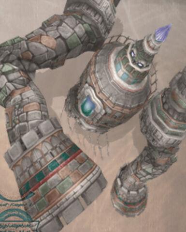 File:Tower FFXII.jpg