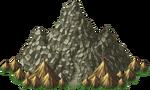 FF4 PSP Mt Ordeals