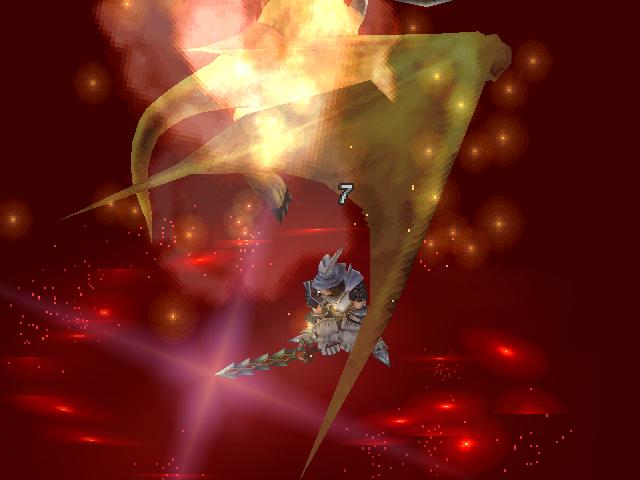 File:FFIX Sword Magic.png