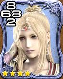 474c Rosa