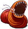 AbyssWorm-ff1-psp