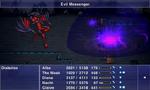 FFD Evil Messenger
