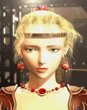 Terra with the Slave Crown.jpg