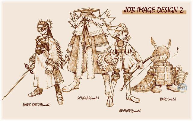 File:EarlyFFIX-Job design image 2.jpg