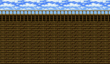 FFIV Battle Background Airship SNES.png