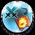 FFRK Ninja's Secrets Icon