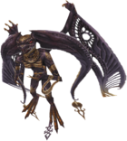 Gargoyle-ffxii