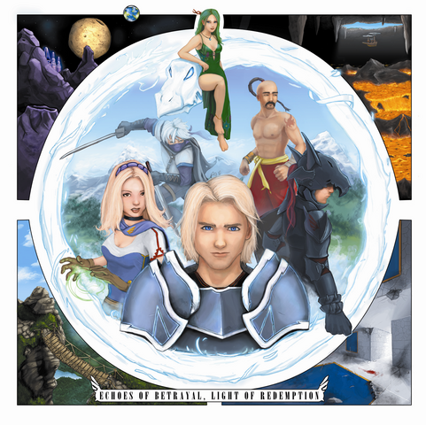 File:OCRM FFIV Cover.png