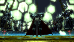 FFXIV Knights of the Round Battle.png