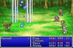FFII Teleport All GBA.png