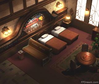 File:Timber Hotel 2.jpg