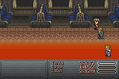 File:FF6Victory.png
