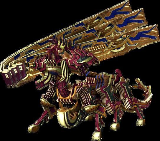 File:FFXIII enemy Immortal.png