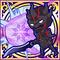 FFAB Shadowbringer - Cecil Legend UR.png