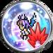 FFRK Echo's Reward Icon