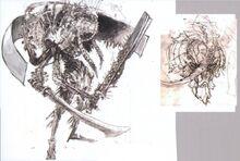 FFXIII Gilgamesh fal'Cie.jpg
