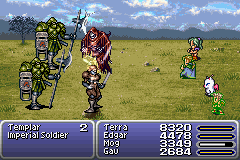 File:DeathFF6.png