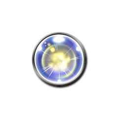 Icon for なげつける.