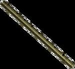 Type-0 Flute