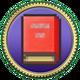 FFV-iOS-Ach-Bestiary 192 Pages