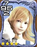 043b Refia