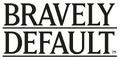 Bravely Default logo.png