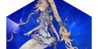 Summon (Legends II)/Water-elemental summons