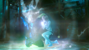 LRFFXIII-Lightning-saves-Snow's-soul