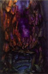 Cavern of Stolen Fayth Entrance.jpg