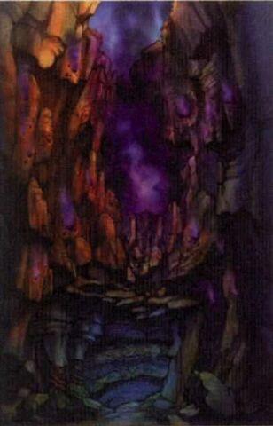File:Cavern of Stolen Fayth Entrance.jpg