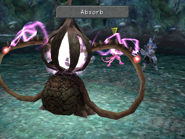 File:FFIX Absorb.png
