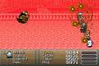 FFVI Meteor (Enemy Ability).png