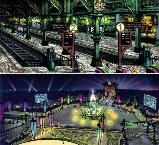 File:Ff8-deling-city.jpg