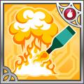 FFAB Firebomb R