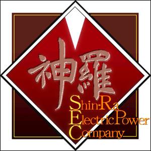 File:Shin-ra logo.jpg