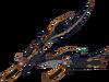 Ultima Weapon-ffxiii-weapon